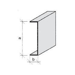 Plaques de protection pour portes et murs
