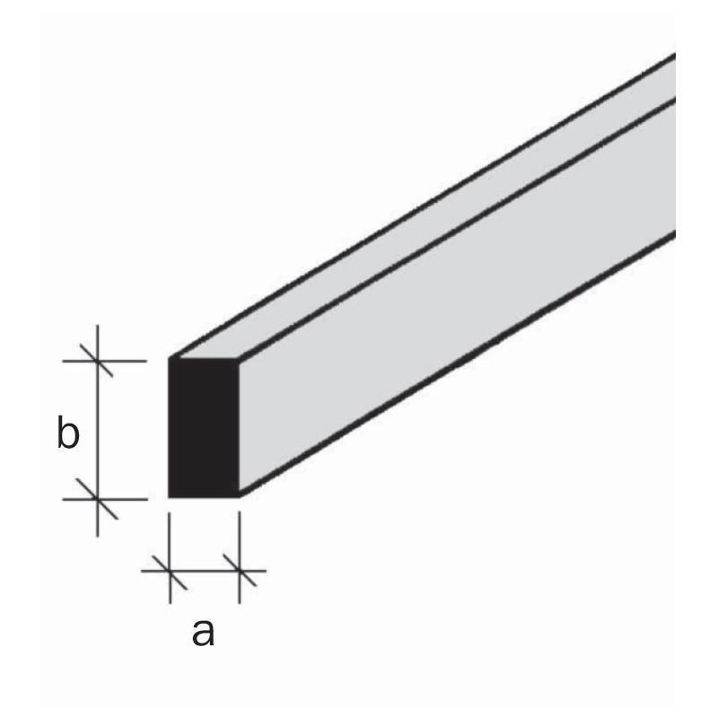 Joint de fractionnement et d coration aluminium adesol tego - Joint de fractionnement ...
