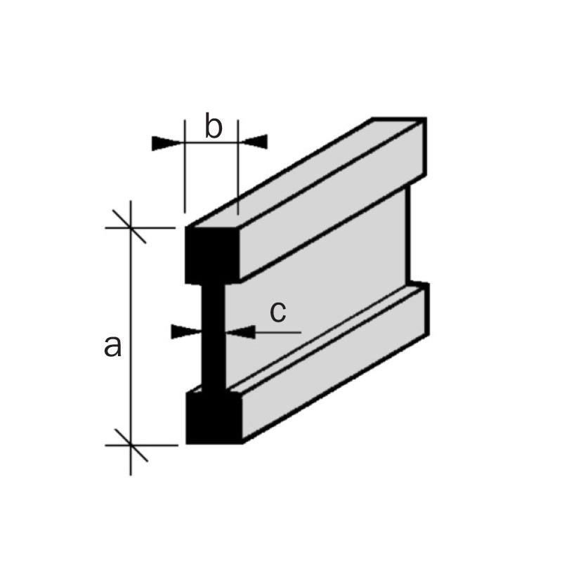 Joint de fractionnement laiton fil brut adesol tego for Joint fractionnement carrelage