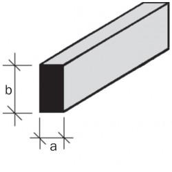 Joints de fractionnemenLaiton filé brut